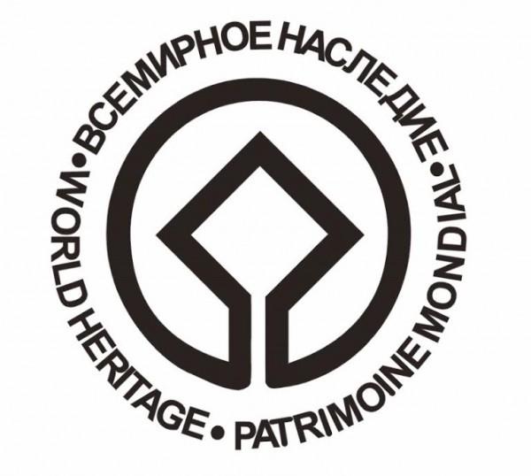 НИИ культурного и природного наследия получит новый статус