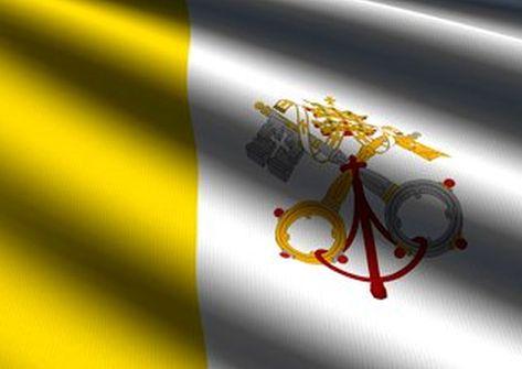 Ватикан и советская власть: Крушение надежд