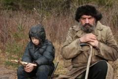 Василий Никифоров-Волгин. «Свеча»