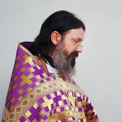 Иеромонах Иоанн (Гуайта): Надеемся, что декларация между Папой и Патриархом станет не пустыми словами