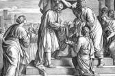 Израильские археологи обнаружили крепость царя Давида