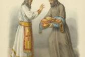 Пастырская душепопечительность священнослужителей Православной Церкви