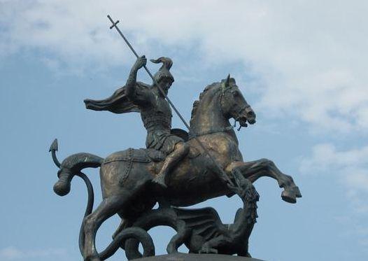 Самооборона: нужна ли православным?