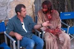 Сергей Кравец: Что нужно,чтобы снять фильм о Евангелии?