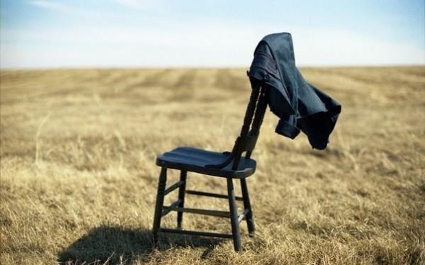 Сергей Кравец: Почему люди становятся агрессивными?