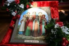 Праздник веры