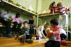 Воспитанники детских домов смогут посещать обычные школы
