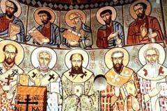 Жития святых: новый формат