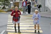 Старики-разбойники. Швейцарские пенсионеры грабили церкви, чтобы развеяться