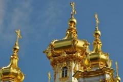 Осуждает ли Христос богатство?
