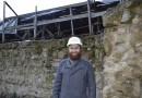 «Храм должен проектироваться как часть инфраструктуры микрорайона»