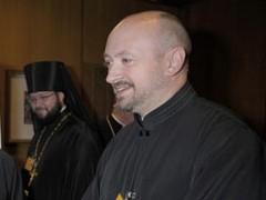 Диакон Алексей Дикарев: Декларация Папы Франциска и Патриарха Варфоломея — важный этап православно-католического диалога