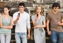 Поколение ЯЯЯ – кто такие и как с ними жить?