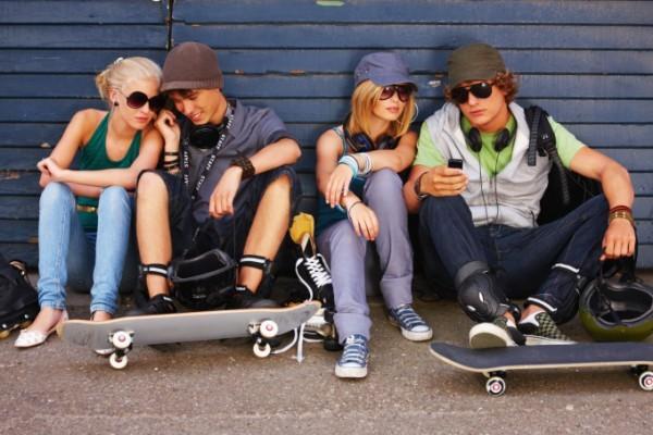 Фото: theawsc.com