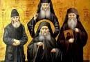 Старец Паисий Святогорец будет причислен к лику святых