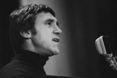 Владимир Высоцкий. Военные песни и баллады
