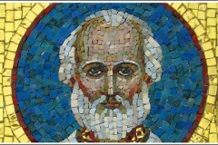 Святитель Николай: такой родной и такой незнакомый