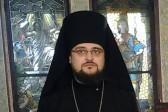 Иеромонах Стефан (Игумнов): Заявление Папы и Патриарха – свидетельство того, что трагедия христиан на Ближнем Востоке находит отклик в сердцах верующих