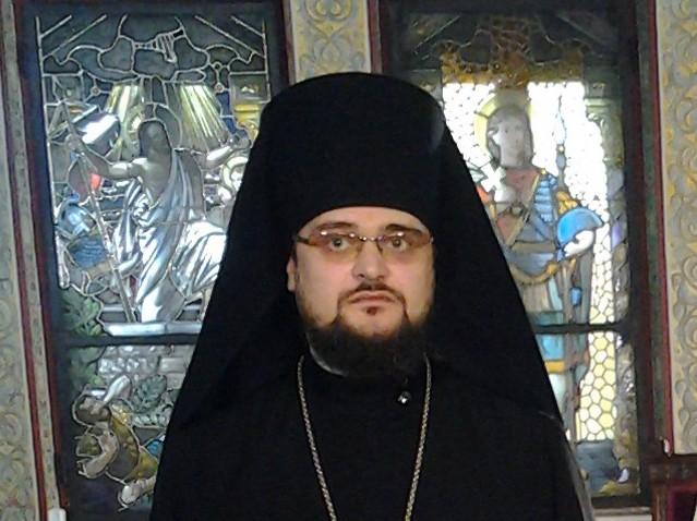 Иеромонах Стефан (Игумнов): Заявление Папы и Патриарха — свидетельство того, что трагедия христиан на Ближнем Востоке находит отклик в сердцах верующих