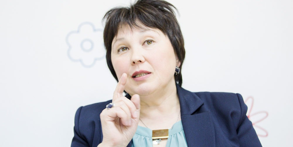 Директор детдома, где раздали в семьи всех детей, — о том, почему в России столько сирот