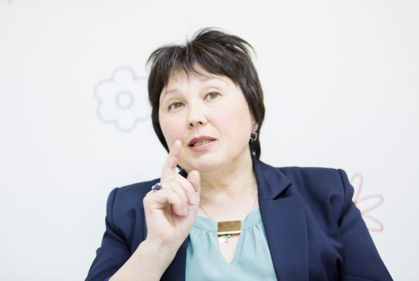 Директор детдома, где раздали в семьи всех детей, – о том, почему в России столько сирот