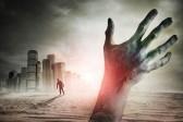 Эпидемия зомби. Как избежать заражения и можно ли быть на нейтральной стороне?
