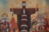 Иеромонах Дорофей (Баранов): «Порой мы проигрываем в схватке, но другого пути нет»