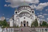 Святая Сербия – Викторина