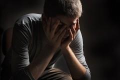 Неупиваемая Чаша: там, где мужчины плачут