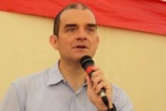 Брат Матфей из Тэзе: Россия стала другой страной!