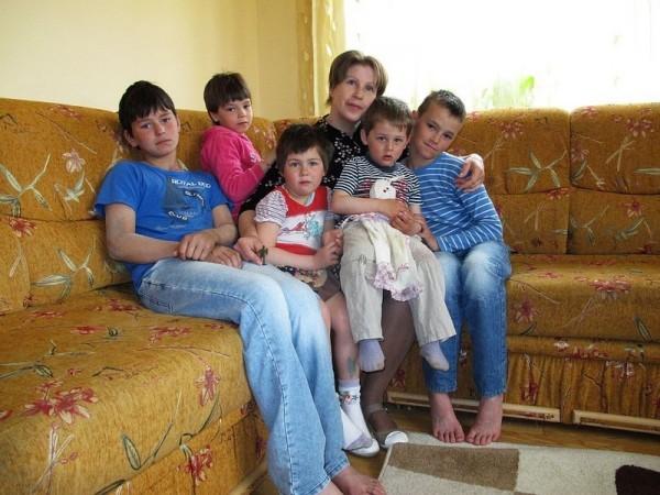 Дочка с мужем пригласили маму для ргии в троем 0 фотография