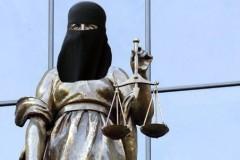Беременная христианка из Судана, приговоренная к смерти, отказалась принять ислам после родов