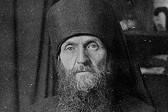 Архимандрит Киприан (Керн): священнослужитель, монах, богослов