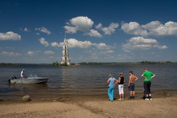 Фото: voprak.livejournal.com