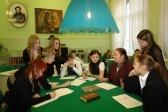 Новая концепция литературы в школе: надоели волшебные «оп!»