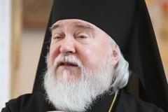 Вспоминая митрополита Прокла