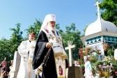 Одесская епархия начала сбор средств для помощи семьям погибших 2 мая