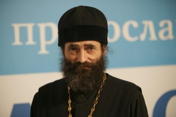 Иеромонах Макарий (Маркиш) о Дне Православного Мужчины: проблема датировки