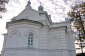 Сурский монастырь восстанавливает домик, в котором останавливался Иоанн Кронштадтский