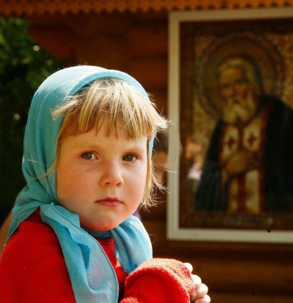 Фото: Виктор Ходаков/Православие.Ru