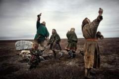 Иностранные секты ведут активную работу в Российской Арктике