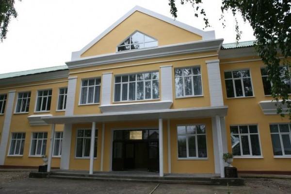 Пензенская епархия проведет фестиваль боевых искусств