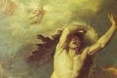 Мысли после Одессы: Не стать Каином