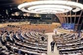 Московский Патриархат продолжает диалог с Европой