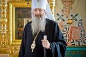 Митрополит Вятский и Слободской Марк представит свои фотоработы