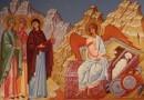 Церковь воспоминает святых жен-мироносиц