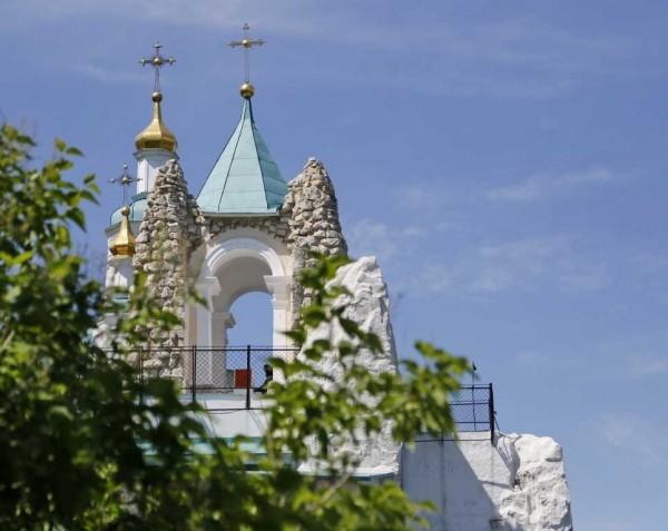День-памяти-святителя-Христова-Николая-в-Святогорской-Лавре-151