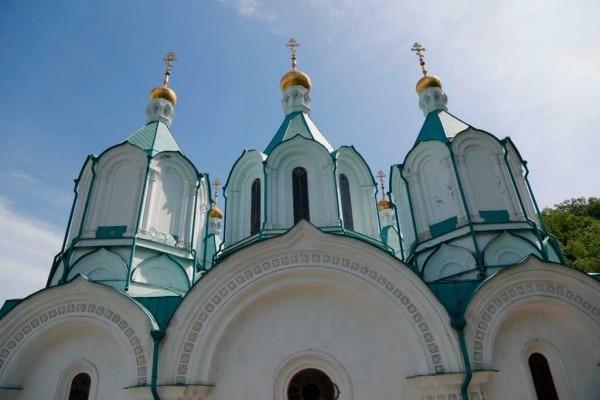 День-памяти-святителя-Христова-Николая-в-Святогорской-Лавре-210