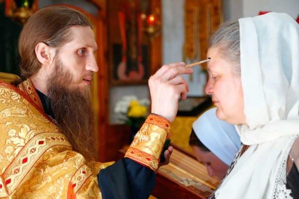 День-памяти-святителя-Христова-Николая-в-Святогорской-Лавре-431