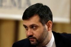 Владимир Легойда: Несмотря на обращения Церкви, гражданское противостояние на Украине продолжается